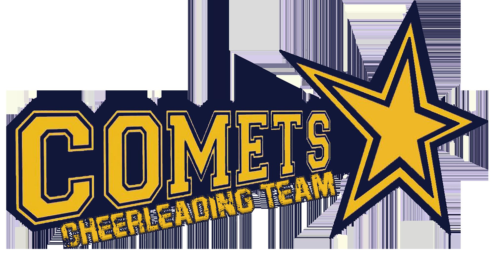 Logo-comets-unito.png